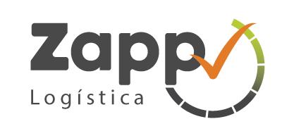 Zapp Logística -Planea con eficiencia