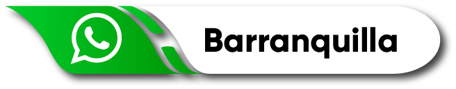 Teléfono Barranquilla