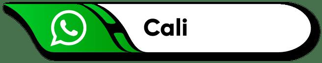 Teléfono Cali