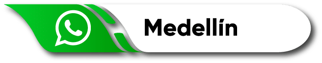 Teléfono Medellín