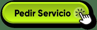 pedir servicio Zapp