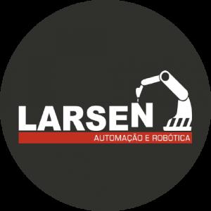 Logo Larsen