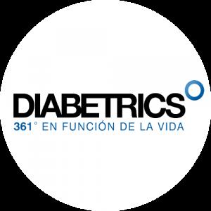 Logo Diametrics