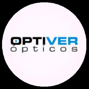 Optiver ópticos