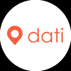Logo Dati